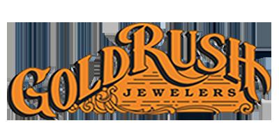 Gold Rush Jewelers