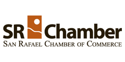 San Rafael Chamber of Commerce