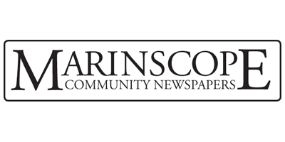 Marin Scope Community Newspaper