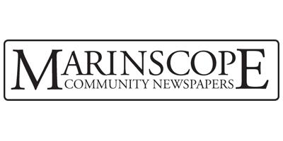 Marin Scope Community Newspaper