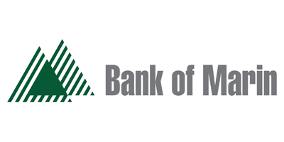 Bank of Marin