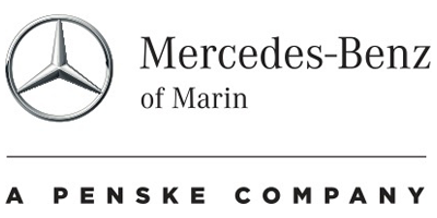 Mercedes Benz of Marin