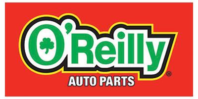 O'Reilly Auto Parts San Rafael