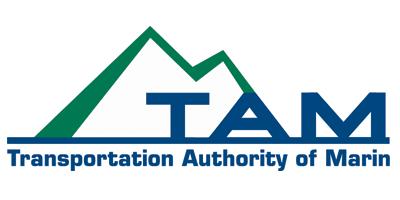 Transportation Authority of Marin
