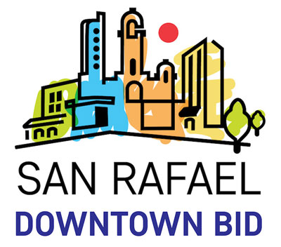 Downtown San Rafael Business Improvement District
