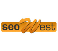 Digital Marketing by seoWest in Santa Rosa