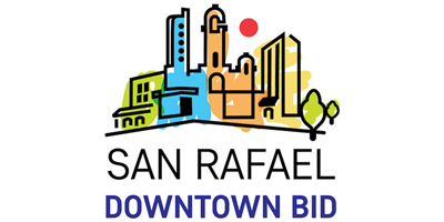 Downtown San Rafael Business Improvement District